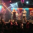 QWARK! - Culinesse Rotterdam 2012 - Ik wil je